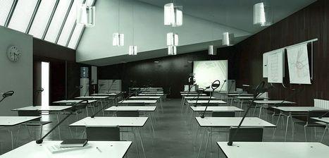 مدل لامپ چراغ آباژور لوستر