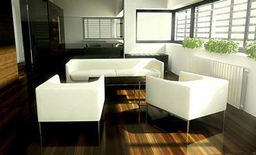 مدل مبل راحتی میز