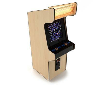 archmodels игровые автоматы