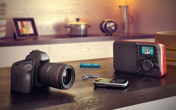 مدل وسایل الکترونیکی موبایل دوربین آیپاد آیفون لپتاپ اپل مک بوک هدفون PSP پرینتر