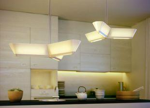 مدل لامپ چراغ مدرن پروژکتور لوستر آباژور