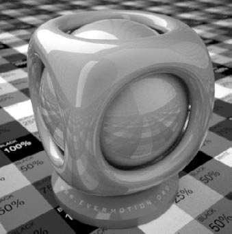 متریال ماشین کاشی سرامیک پرسلان پارچه شیشه چرم مایع قهوه عسل آبمیوه شیر شامپو چای آهن طلا نقره مس الماس یاقوت پنیر چمن سنگ کاغذدیواری چوب پارکت کفپوش لمینت