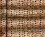 تکسچر دیوار سنگ آجر بتن گچ گل