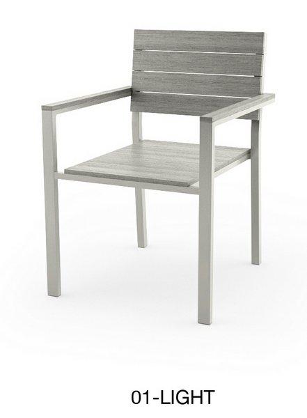 ikea falster. Black Bedroom Furniture Sets. Home Design Ideas