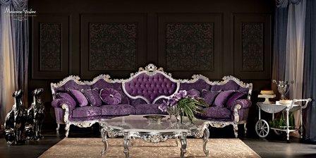 دانلود مدل سه بعدی میز کلاسیک مبل صندلی شومینه ساعت پاندولی ویلون آیینه تخت تختخواب