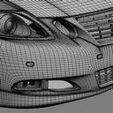 مدل ماشین اتومبیل آئودی سیتروئن فورد لکسوس پونتیاک رنجروور سیتلئون اسکودا فابیا