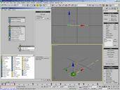 فیلم آموزش 3dsmax از مقدماتی تا پیشرفته معرفی مدلسازی تکسچر متریال MAXScript انیمیشن نورپردازی رندر ریگ پارتیکل فلو افتربرن
