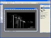 فیلم آموزش اورموشن وی ری رندر نورپردازی رندرینگ مدلینگ تکسچرینگ پست پروداکشن افترافکت فوتوشاپ نمای ساختمان