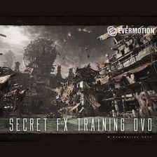 فیلم آموزش اورموشن جلوه های ویژه وی ری مکس تکنیک های مخفی رندر نورپردازی تکسچر کامپوزیت