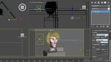 فیلم آموزش وی ری 2 قدم به قدم مقدماتی تا پیشرفته مکس 3dsmax نصب تا رندر شرکت لیندا بریان بردلی