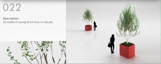 مدل وسایل مرکزخرید صندلی سطل آشغال میز صندلی چتر گلدان تزئینی کافی شاپ مبلمان اسکاندیناوی درختچه لامپ خیابان تیر چراغ برق تبلیغات خیابان دوچرخه دستگاه خودپرداز ATM فروشگاه آرایشی غرفه نمایشگاهی آماده رندر مرکز فروش موبایل ویترین فروشگاه طلا جواهر بوتیک سیسمونی کودک کافی شاپ