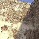 تکسچر متریال چوب بتن سیمان گچ آجر کاشی پوشش کف دیوار فلز آهن پیاده رو پلاستیک سنگ کاشی سرامیک