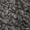 تکسچر متریال سنگریزه شن ماسه قلوه سنگ