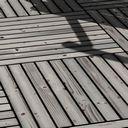 تکسچر متریال چوب پارکت کفپوش لمینت mdf راش گردو زبرانو تیره روشن براق
