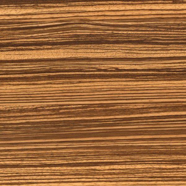 لذت دانلود تکسچر متریال mdf گردو زبرانو | arroway textures wood