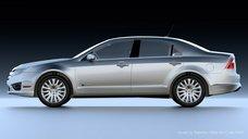 مدل سه بعدی ماشین اتومبیل بی ام و BMW شورلت کامارو فورد بنتلی کامارو لکسوس پورشه پانوراما پرادو فولکس واگن وی ری تری دی مکس