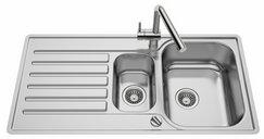 مدل گاز برقی هود فرگاز ماکروفر یخچال فریزر SMEG سینک ظرف شویی شیر آب ماشین لباسشویی