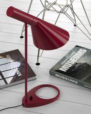 مدل لوستر آباژور مدرن کلاسیک چراغ لامپ مطالعه