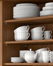 مدل آشپزخانه گوجه پرتغال لیمو سیب میوه چاقو کارد لیوان پارچ فنجان نعلبکی بشقاب ظرف ادویه روغن زیتون