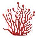 مدل تزئینات منرل خانه شطرنج فیل چوبی اسباب بازی ماشین تایپ تلفن ساعت دوربین قدیمی برج ایفل آدم چوبی گلدان شمعدان ظرف میوه تزئینی