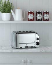 مدل وسایل آشپزخانه قابلمه ظرف تفلون قوری قهوه جوش لیوان ترازو همزن تستر گلدان سس قرمز عسل کنسرو ظرف شیر نوشابه آب معدنی آبمیوه کوکاکولا قوطی پلاستیکی